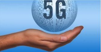 5G Market Movers to Watch in 2017