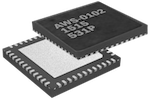 AWS-0102 K-Band Si Core Chip